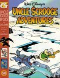 Uncle Scrooge Adventures in Color by Carl Barks (1996) 50