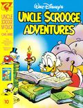 Uncle Scrooge Adventures in Color by Carl Barks (1996) 10