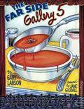 Far Side Gallery TPB (1984-1995) 5-1ST