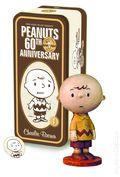 60th Anniversary Classic Peanuts Statue (2010) STAT-01