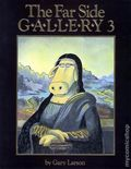 Far Side Gallery TPB (1984-1995 Andrews McMeel) 3-1ST