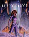 Douglas Klauba Sketchbook SC (2007) 1-1ST