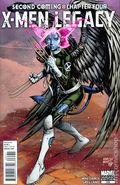 X-Men Legacy (2008 Marvel) 235C