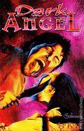 Dark Angel (1997 Boneyard) 1A