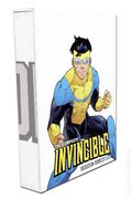 Complete Invincible Library HC (2006 Image) 2A-1ST
