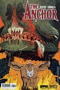 Anchor (2009 Boom Studios) 7B