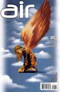 Air (2008) 22