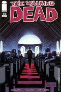 Walking Dead (2003 Image) 74