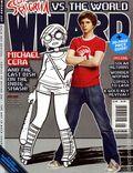 Wizard the Comics Magazine (1991) 227A