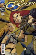 Gold Digger (1999 3rd Series) 119