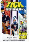 Tick The Edlund Epic (2010 NEC) 4
