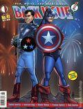 Back Issue Magazine (2003) 41