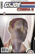 GI Joe Cobra (2010 2nd Series IDW) 4B