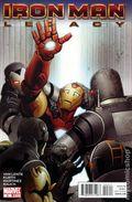 Iron Man Legacy (2010) 3A