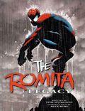 Romita Legacy HC (2010 Dynamic Forces) 1S-1ST