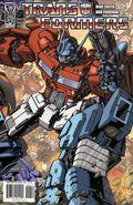 Transformers (2009 IDW) 6B