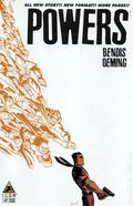 Powers (2009 3rd Series Icon) 7