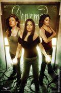 Charmed (2010 Zenescope) 1A