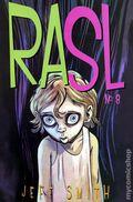 Rasl (2008) 8