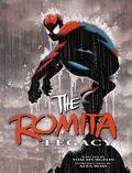 Romita Legacy HC (2010 Dynamic Forces) 1A-1ST