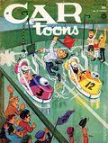 CARtoons (1959 Magazine) 6408