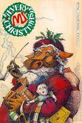 A Very MU Christmas (1992) 0