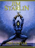 Dreadstar The Beginning HC (2010 Dynamite) 1-1ST