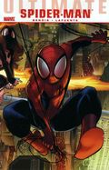Ultimate Spider-Man TPB (2010-2012 Marvel) 2nd Series 1-1ST