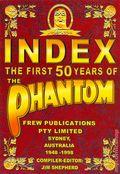 Phantom Index (Australian Series 1948-1998 Frew) 0
