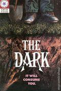 Dark Movie Promo (1993) 0