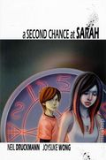 A Second Chance at Sarah GN (2009) 1-1ST