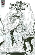 Dragon Cross (2007) 2B
