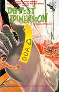 Deepest Dimension (1993) 2