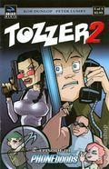 Tozzer 2 (2004) 3
