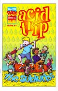 Acid Trip (1996) 1