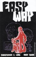 Easy Way TPB (2005 IDW) 1-1ST