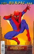 Amazing Spider-Man (1998 2nd Series) 631B