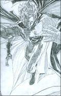 Siege (2010 Marvel) 2D