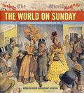 World on Sunday HC (2005) 1-1ST