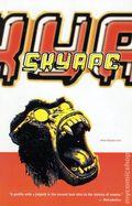 Sky Ape TPB (2001) 1-1ST