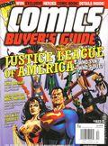 Comics Buyer's Guide (1971) 1623