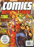 Comics Buyer's Guide (1971) 1641
