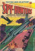 Spy-Hunters (1950) 20