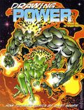 Drawing Power SC (1999) 1-1ST