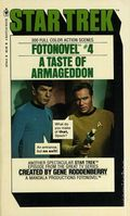 Star Trek PB (1977-1979 Fotonovel) 4-REP