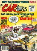 CARtoons (1959 Magazine) 8405