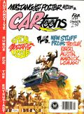 CARtoons (1959 Magazine) 8902