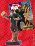 Classic Marvel Figurine Collection (2007-2013 Eaglemoss) Magazine and Figure #027