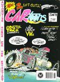 CARtoons (1959 Magazine) 9006