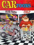 CARtoons (1959 Magazine) 6906
